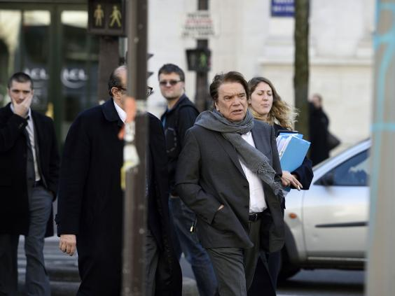 Bernard-Tapie-Getty.jpg
