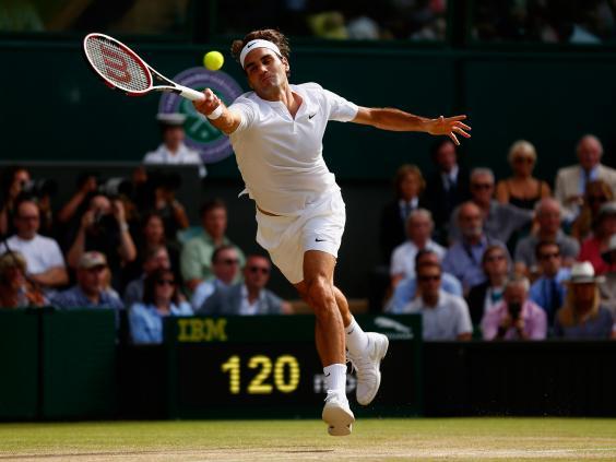 Federer1.jpg