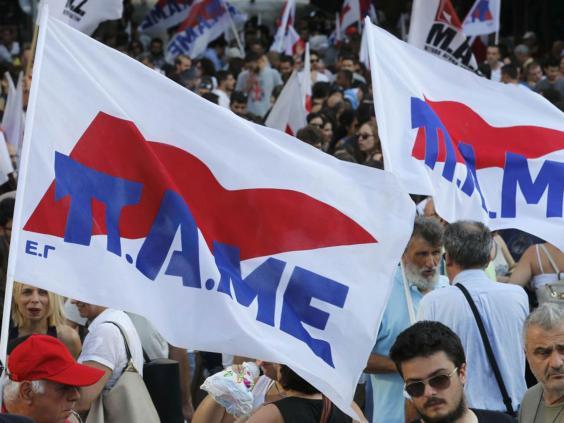 Greece-PAME-protestors-Reuters.jpg
