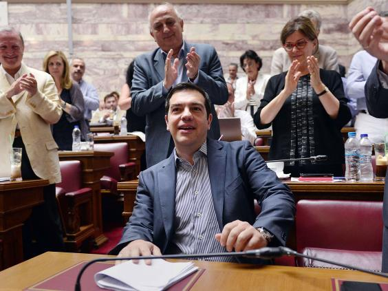 Greece-Tsipras-AFP.jpg