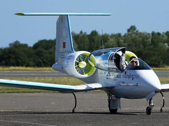 E-plane-2-PA.jpg
