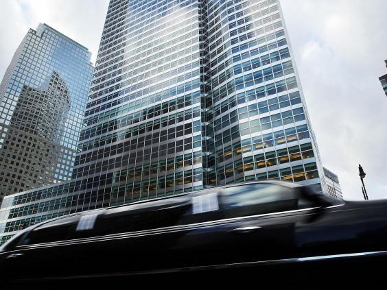 Sachs-Headquarters.jpg
