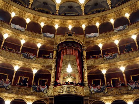 Teatro-dell-Opera-di-Roma-GEtty.jpg