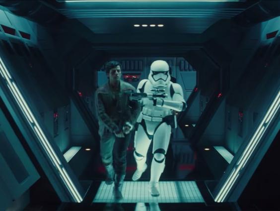 Star-Wars_7_Luke.jpg