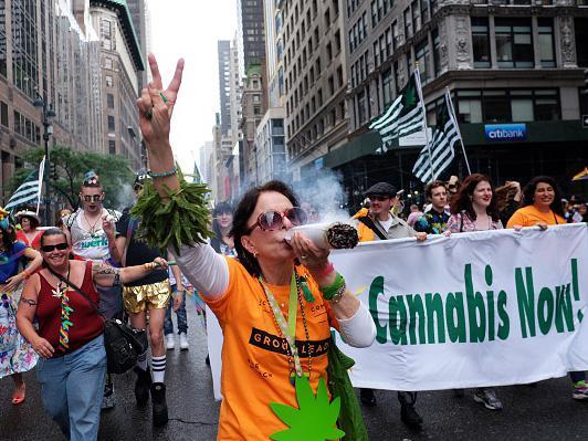 US-cannabis-legal.jpg