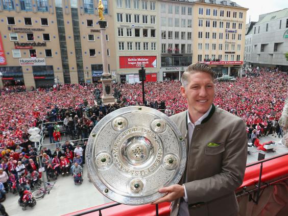 Bastian-Schweinsteiger2.jpg