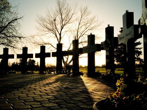 Columbine-Getty.jpg