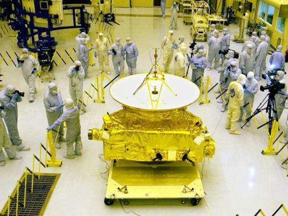 New-Horizons-AFP.jpg