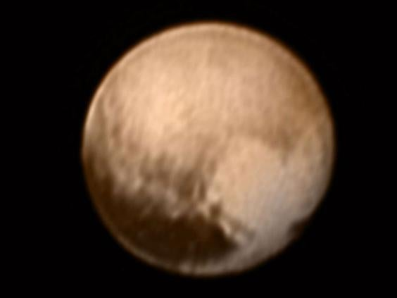 Pluto-Reuters_1.jpg