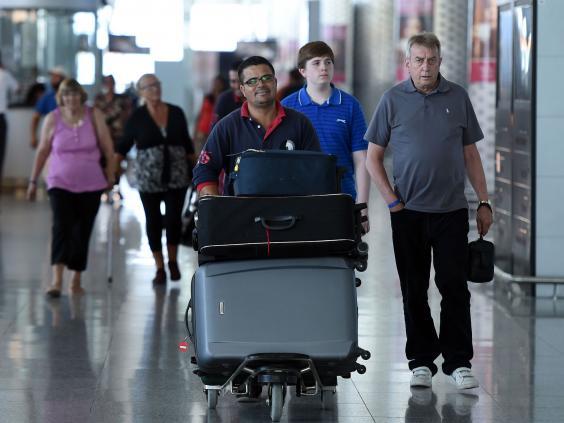 Tunisia-tourists-AFP.jpg