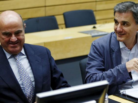 Finance-Ministers-Reuters.jpg