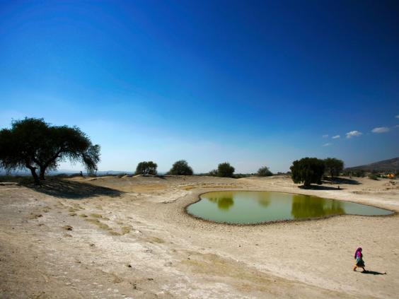 16-Drought-Getty.jpg