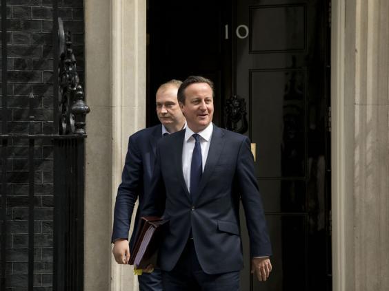 42-David-Cameron-AP.jpg