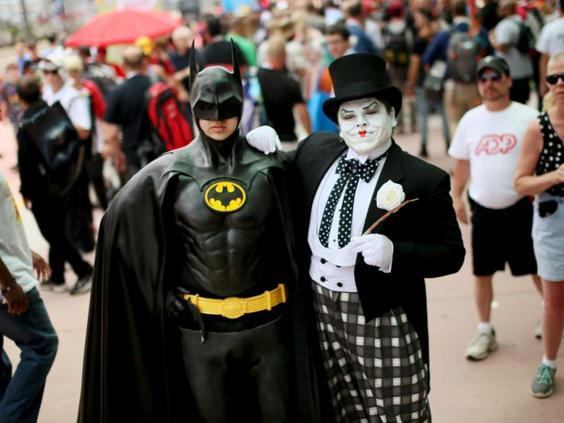 35-Batman-Joker-Reuters.jpg