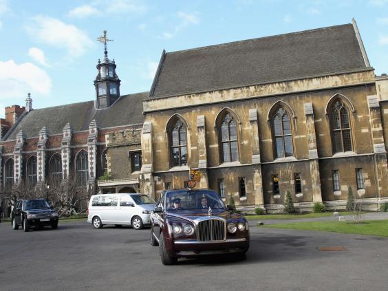 Lambeth-Palace-GETTY.jpg