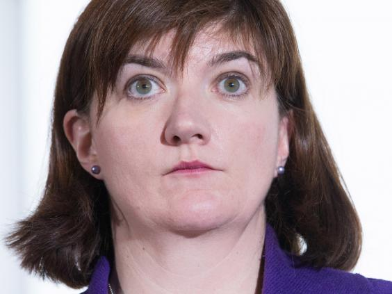 NIcky-Morgan-Getty.jpg