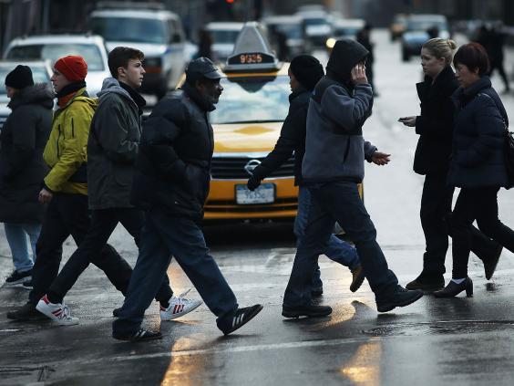 new-york-pedestrians.jpg