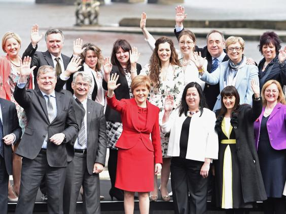 some-of-the-SNP-MPs-Getty.jpg