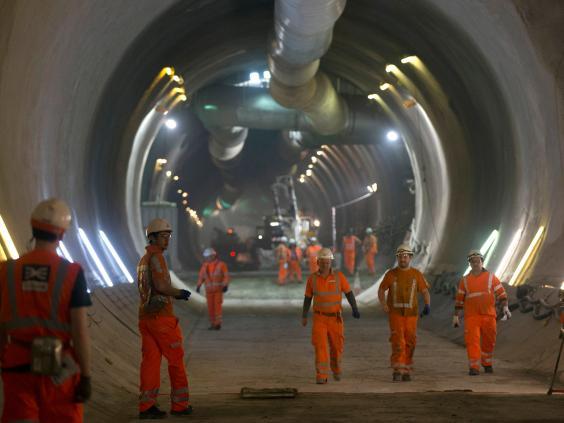 tunnel3-crop.jpg