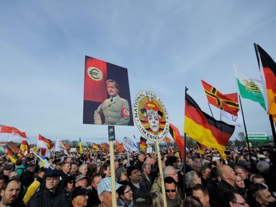 21-Merkel-AFPGet.jpg