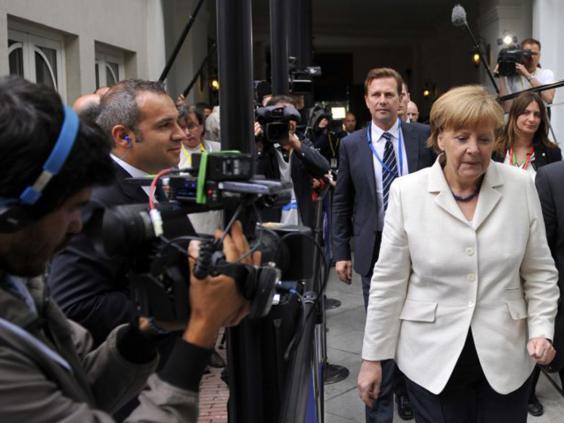 4-Angela-Merkel-AFP.jpg