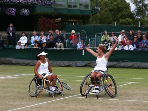 5-Wheelchair-Wimbledon-Getty.jpg