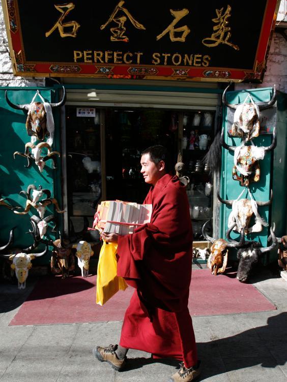 tibetan-monk.jpg