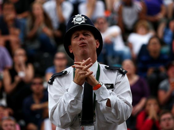 Policeman2.jpg