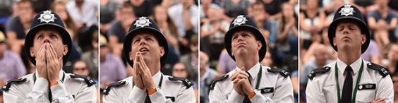 Policeman3.jpg
