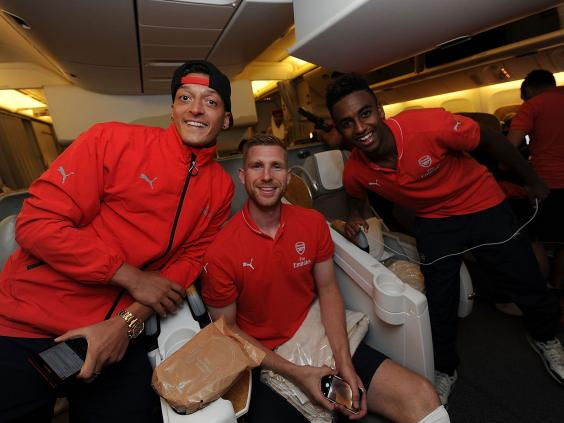 Arsenal2.jpg