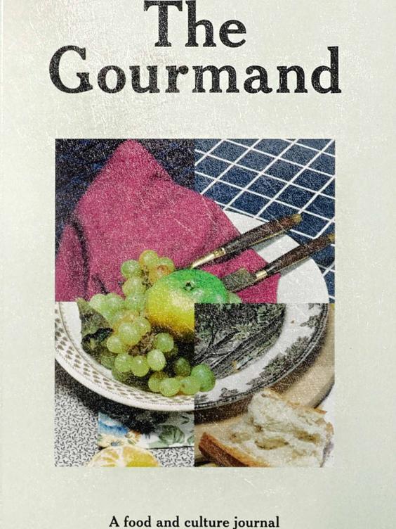 gourmand.jpg