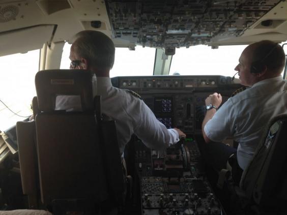 Trump-Cockpit.jpg