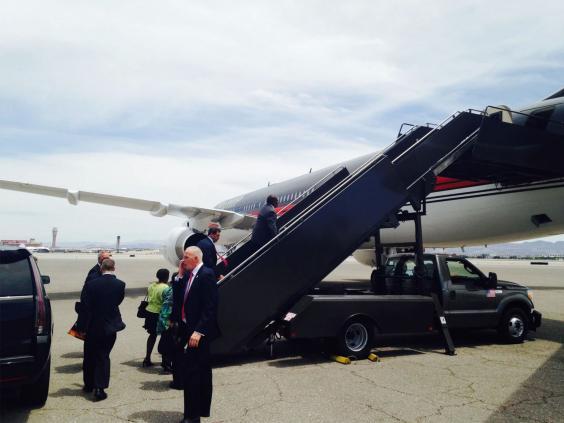 Trump-Plane-Washington-Post.jpg