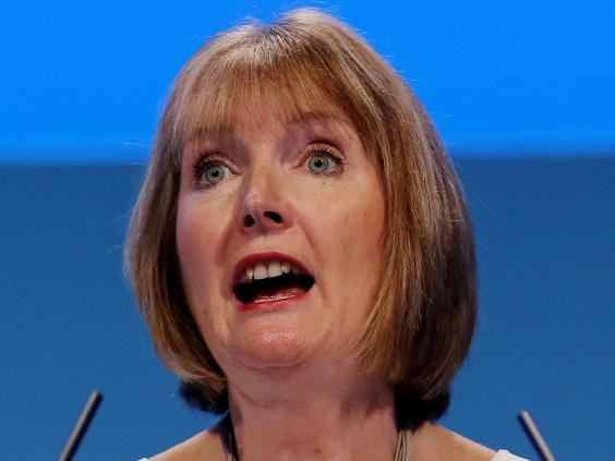 10-Harriet-Harman-PA.jpg