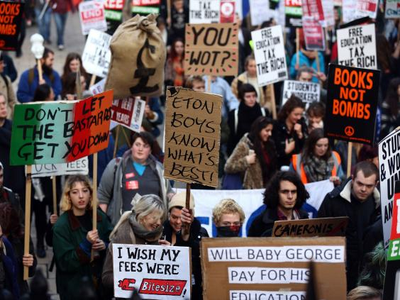 Student-Protest-Getty.jpg