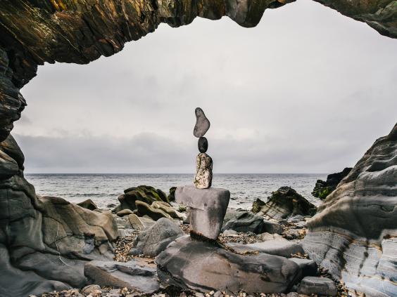 stone-balancing-3.jpg