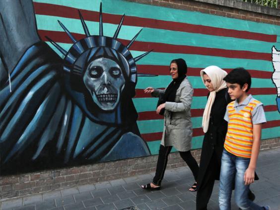 web-iran-7-getty.jpg