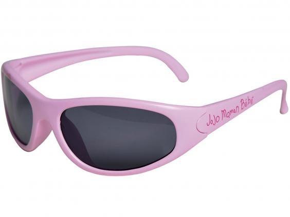 11 best sunglasses for kids