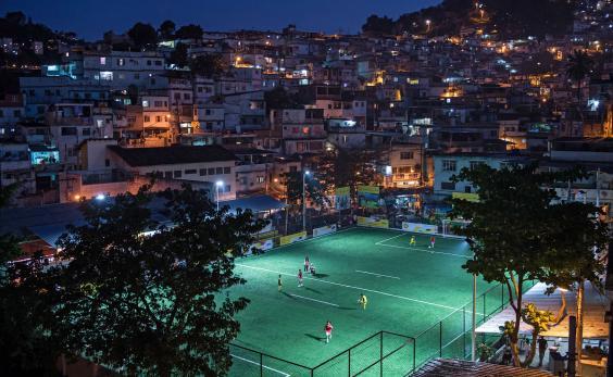 Rio-football.jpg