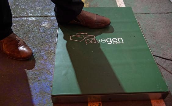 floor-energy-production.jpg