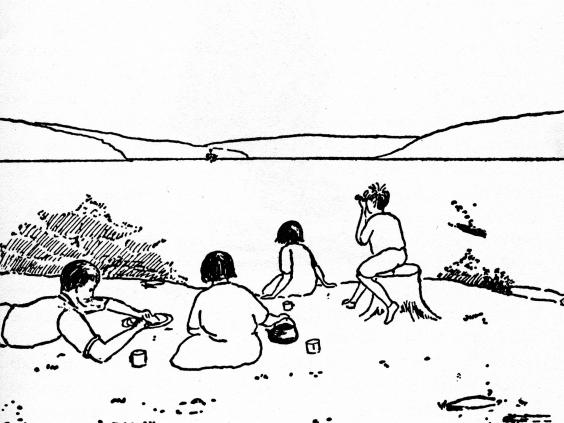 pg-27-islands-1-alamy.jpg