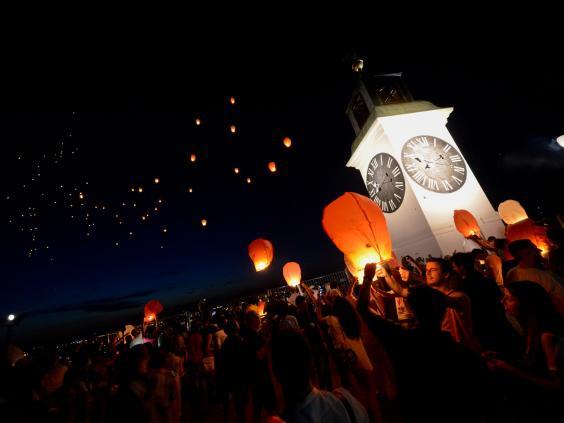 view-lanterns.jpg