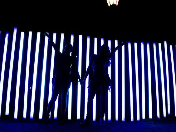 view-lights.jpg