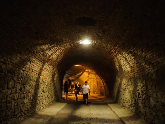 view-tunnel.jpg