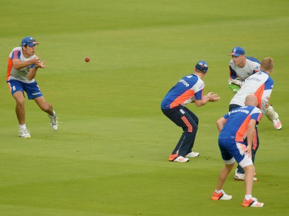 pg-58-eng-cricket-2-reuters.jpg