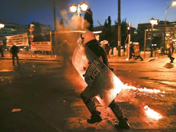 greece-riots-1.jpg