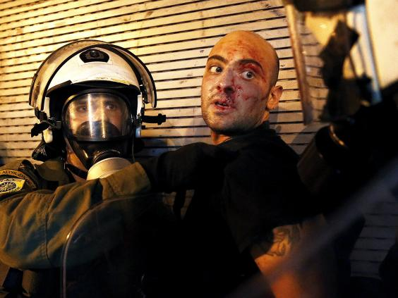 greece-riots-2.jpg