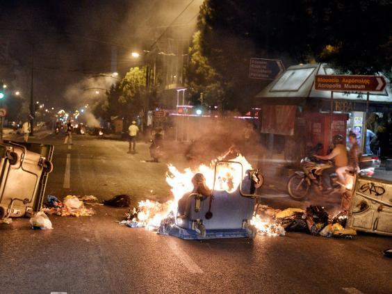 greece-riots-4.jpg
