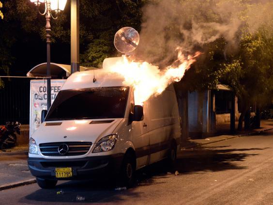 greece-riots-5.jpg