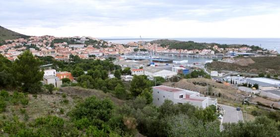 Port-Vendres-France.jpg
